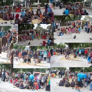 02 1000 Mataram Culture Festival 2017