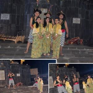 09 1000 Mataram Culture Festival 2017