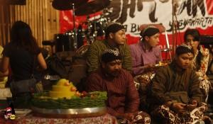 Acapella Mataraman Bentaran Budaya (10)