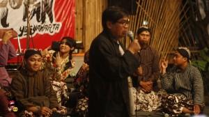 Acapella Mataraman Bentaran Budaya (12)