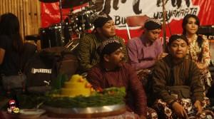 Acapella Mataraman Bentaran Budaya (14)