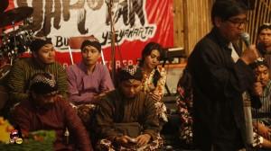 Acapella Mataraman Bentaran Budaya (16)