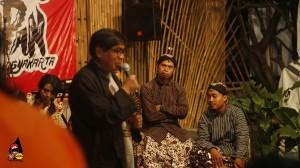 Acapella Mataraman Bentaran Budaya (9)