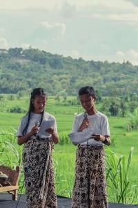 DOC LAUCHING ALBUM INDONESIA SAKTI  (1)