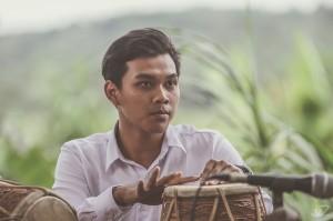 DOC LAUCHING ALBUM INDONESIA SAKTI  (10)