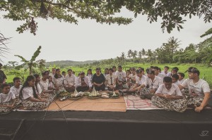 DOC LAUCHING ALBUM INDONESIA SAKTI  (12)