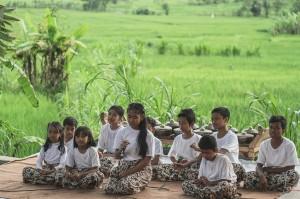 DOC LAUCHING ALBUM INDONESIA SAKTI  (19)