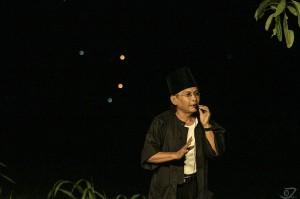 PHOTO EVENT INDONESIA SAKTI