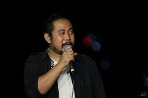 DOC LAUCHING ALBUM INDONESIA SAKTI  (21)
