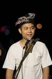 DOC LAUCHING ALBUM INDONESIA SAKTI  (22)