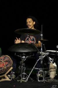 DOC LAUCHING ALBUM INDONESIA SAKTI  (26)