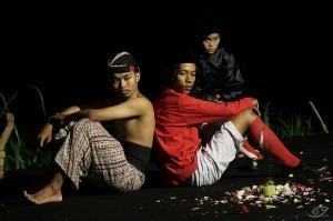 DOC LAUCHING ALBUM INDONESIA SAKTI  (29)