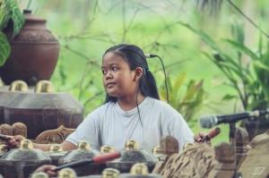 DOC LAUCHING ALBUM INDONESIA SAKTI  (3)