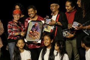 DOC LAUCHING ALBUM INDONESIA SAKTI  (32)