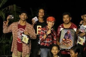 DOC LAUCHING ALBUM INDONESIA SAKTI  (33)