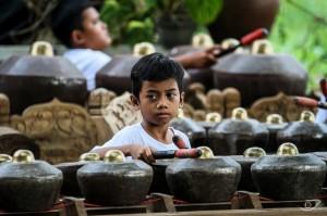 DOC LAUCHING ALBUM INDONESIA SAKTI  (4)