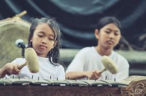 DOC LAUCHING ALBUM INDONESIA SAKTI  (6)