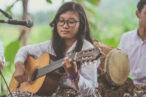 DOC LAUCHING ALBUM INDONESIA SAKTI  (9)